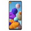 Смартфон Samsung Galaxy A21s SM-A217 4/64Gb, красный, купить за 14 700руб.