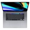 Ноутбук Apple MacBook Pro 16 Late Space , купить за 216 360руб.