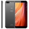 Смартфон BQ 5528L 2/16 Gb серый, купить за 4935руб.