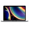 Ноутбук Apple MacBook Pro 13 , купить за 176 950руб.