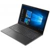 Ноутбук Lenovo V130-15IKB , купить за 43 210руб.
