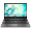Ноутбук HP 15-dw2011ur , купить за 32 675руб.