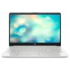 Ноутбук HP 15-dw2014ur , купить за 32 840руб.