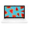 Ноутбук HP 15-da0526ur , купить за 28 960руб.