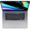 Ноутбук Apple 16-inch MacBook Pro , купить за 279 420руб.