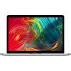 Ноутбук Apple MacBook Pro 13 2020 , купить за 103 155руб.