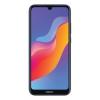 Смартфон Honor 8A PRIME 3/64Gb (JAT-LX1), синий, купить за 9345руб.