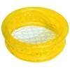 Бассейн надувной Bestway 51112 желтый, купить за 355руб.