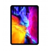 Планшет Apple iPad Pro , купить за 89 540руб.