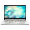 Ноутбук HP 14-cf0089ur , купить за 22 960руб.