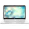 Ноутбук HP 17-ca1055ur , купить за 52 370руб.