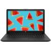 Ноутбук HP 15-da0549ur , купить за 23 470руб.