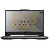 Ноутбук Asus TUF Gaming FX506II-BQ070T , купить за 84 855руб.