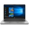 Ноутбук HP 340S G7 , купить за 48 330руб.