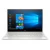 Ноутбук HP Envy 13-aq1017ur , купить за 90 960руб.