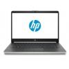 Ноутбук HP 14-cf3005ur , купить за 52 160руб.