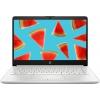 Ноутбук HP 14-cf0088ur , купить за 24 960руб.