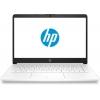Ноутбук HP 14-dk1004ur , купить за 27 740руб.