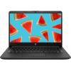 Ноутбук HP 14-dk1002ur , купить за 26 280руб.