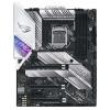 Материнскую плату ASUS ROG STRIX Z490-A GAMING 4xDDR4 ATX, купить за 20 695руб.