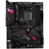 Материнскую плату ASUS ROG STRIX B550-E GAMING Soc-AM4 AMD B550 4xDDR4 ATX AC97 8ch(7.1) 2.5Gg RAID+HDMI+DP, купить за 20 605 руб.