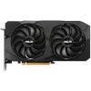 Видеокарту Asus PCI-E 4.0  Radeon RX 5500XT 4096Mb 128bit GDDR6 DUAL-RX5500XT-O4G-EVO, купить за 17 225руб.