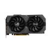 Видеокарту ASUS NVIDIA GeForce GTX 1650 , ROG-STRIX-GTX1650-O4GD6-GAMING, 4 Гб, купить за 14 925руб.