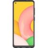 Чехол для смартфона Samsung для Samsung A21s SM-A217 araree A cover, черный, купить за 680руб.