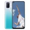 Смартфон OPPO A52 4/64Gb белый, купить за 12 985руб.