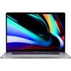 Ноутбук Apple MacBook Pro 16 , купить за 260 600руб.