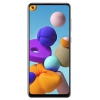 Смартфон Смартфон Samsung Galaxy A21s SM-A217F 4/64Gb black, купить за 14 310 руб.