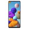 Смартфон Смартфон Samsung Galaxy A21s SM-A217F 4/64Gb blue, купить за 14 565руб.