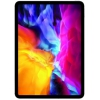 Планшет Apple iPad Pro , купить за 86 955руб.