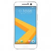 Смартфон HTC 10 Lifestyle, серебристый, купить за 32 105руб.
