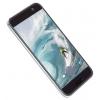Смартфон HTC 10 Lifestyle, серый, купить за 32 105руб.