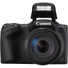 �������� ����������� Canon PowerShot SX420 IS, ������, ������ �� 15 520 ���.