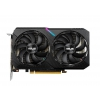 Видеокарту ASUS PCI-E DUAL-GTX1660S-O6G-MINI nVidia GeForce GTX 1660SUPER 6144Mb 192bit GDDR6, купить за 22 430 руб.