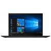 Ноутбук Lenovo ThinkPad T14s , купить за 126 890руб.