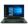 Ноутбук HP Pavilion Gaming 15-dk1046ur , купить за 96 750руб.