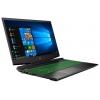 Ноутбук HP Pavilion 15-dk1016ur , купить за 99 485руб.
