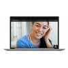 Ноутбук Lenovo IP3 15IIL05 , купить за 40 660руб.