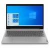 Ноутбук Lenovo IdeaPad 3-15 , купить за 51 620руб.