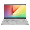 Ноутбук Asus VivoBook S533FL-BQ059T 15.6