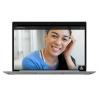 Ноутбук Lenovo IdeaPad 3 15IIL05 , купить за 37 540руб.