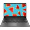 Ноутбук HP 15s-eq1033ur/s , купить за 27 195руб.
