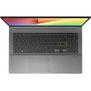 Ноутбук ASUS VivoBook S533FL-BQ054T , купить за 59 428руб.