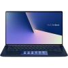 Ноутбук ASUS Zenbook UX434FQ , купить за 79 237руб.