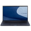 Ноутбук ASUS Pro B9450FA-BM0527R , купить за 104 071руб.