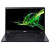 Ноутбук Acer Aspire A315-42-R3WR , купить за 58 570руб.