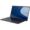Ноутбук ASUS ExpertBook B9450FA , купить за 98 323руб.